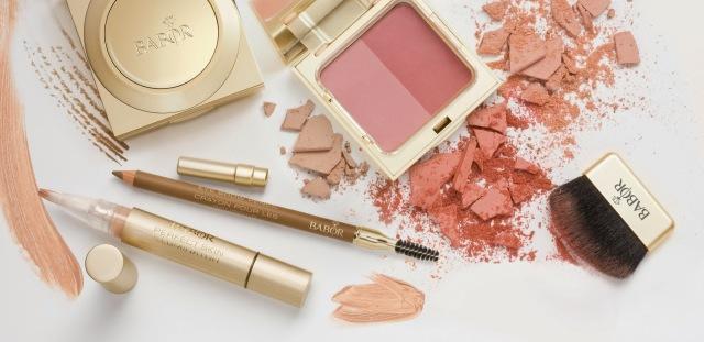 babor makeup.jpg
